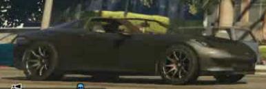 File:Coquette Roadster (Side)-GTAV.jpg