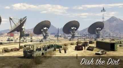 File:DishTheDirt-GTAO.jpg