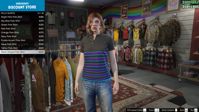 File:FreemodeFemale-PoloShirts13-GTAO.png