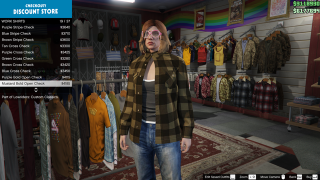 File:FreemodeFemale-WorkShirts19-GTAO.png