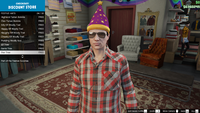 FreemodeMale-FestiveHats24-GTAO