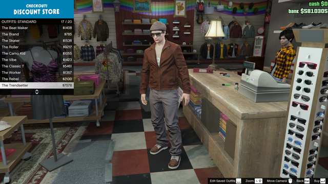 File:FreemodeMale-StandardOutfits17-GTAO.png
