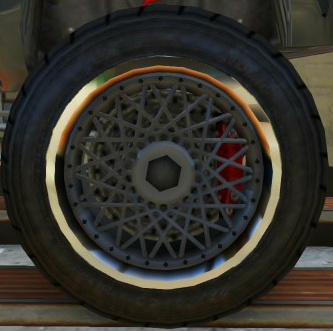 File:Fresh-Mesh-Lowrider-wheels-gtav.png