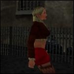 File:MonaLott-GTALCS.jpg