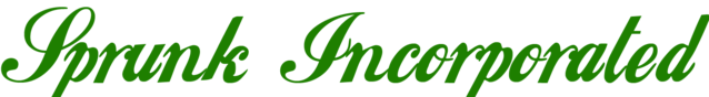 File:SprunkInc-GTASA-Logo.png