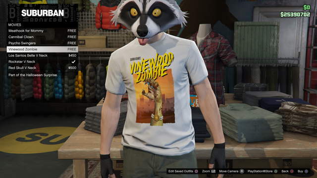 File:VinewoodZombieGraphic-GTAO.png