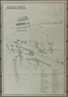 File:AssaultRifle-GTAV-WeaponDisassembly.png
