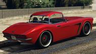 CoquetteBlackFin-GTAV-rear