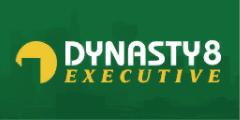 File:Dynasty8Executive-GTAO.jpg