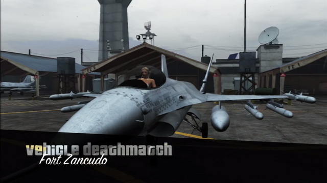 File:FortZancudo-VehicleDeathmatch-GTAO.png