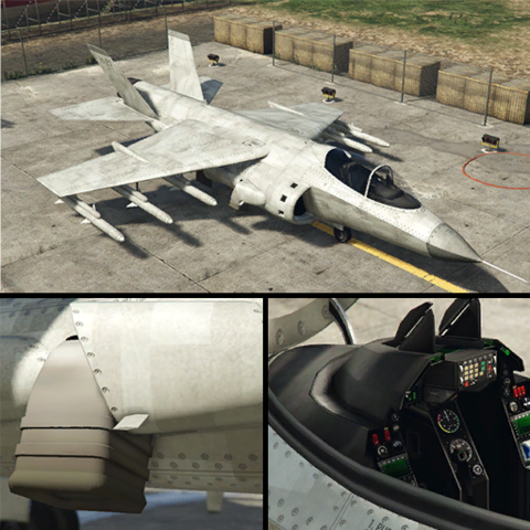 File:Hydra-GTAO-Warstock.png