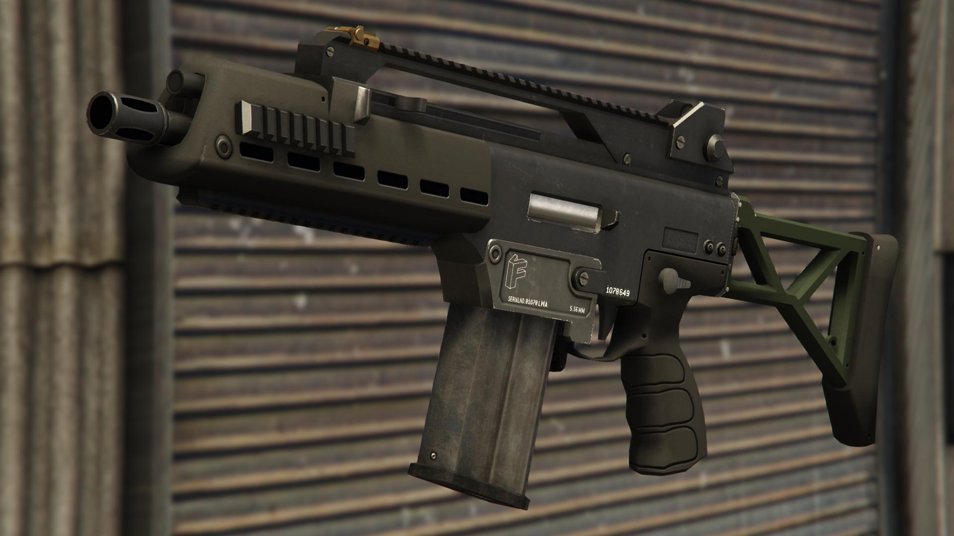 SpecialCarbine-GTAV.png