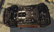 Vacca GTAVpc Under