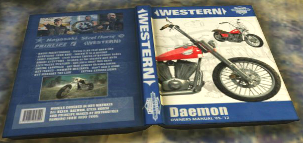 File:Western-Deamon-owners-manual-GTAV.png