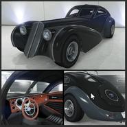 Z-Type-GTAVe-LegendaryMS