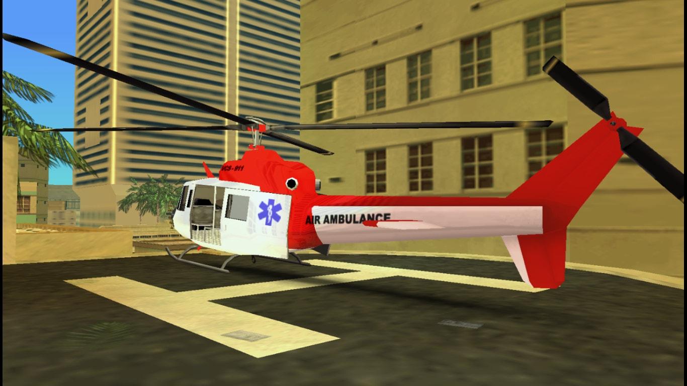 File:AirAmbulance-GTAVCS-RearQ.jpg