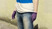 FreemodeFemale-GlovesHidden3-GTAO