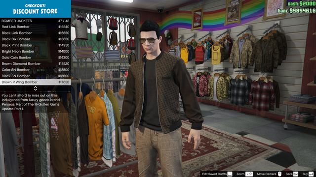 File:FreemodeMale-BomberJackets46-GTAO.png