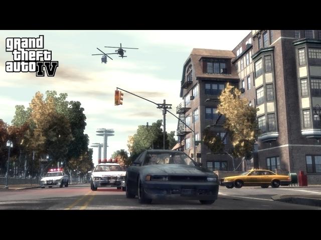 File:GTA IV 4 preview.jpg