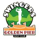 File:GoldenPierSwingers-GTAIV-Logo.png