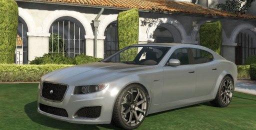 File:Lampadati Sedan.jpg