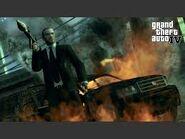 Landstalker-GTAIV-Screenshot