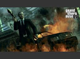 File:Landstalker-GTAIV-Screenshot.jpg