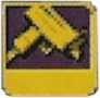 File:Micro-Uzi-GTAA-icon.jpg