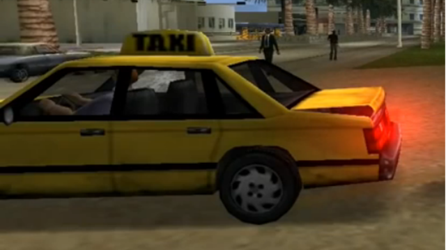 File:Taxi-GTAVC-opentrunk-side.png