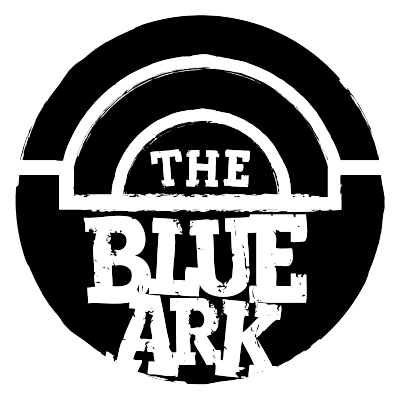 File:The-blue-ark.png