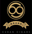 69Brand-GTA4-logo.png