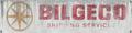 Thumbnail for version as of 13:20, May 31, 2015