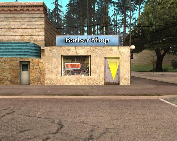 File:DillimoreBarberShop-GTASA-exterior.jpg