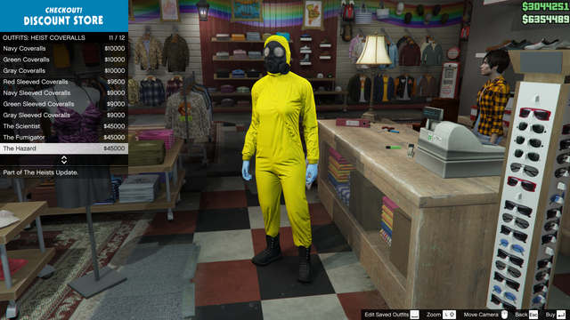 File:FreemodeFemale-HeistCoverallsOutfits11-GTAO.png