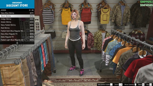 File:FreemodeFemale-Jeans2-GTAO.png