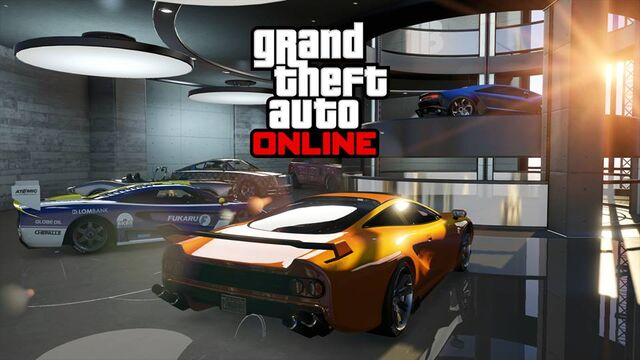 File:GTA Online Import and Export.jpg