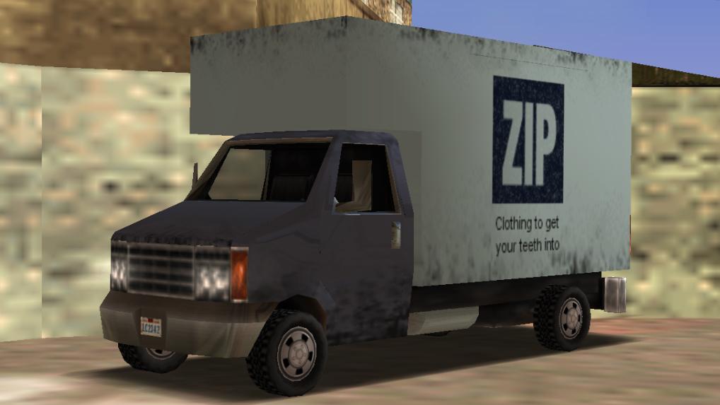 File:Mule-GTALCS-ZipVariant.jpeg