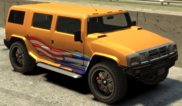File:Patriot-GTA4-Stevie-front.jpg