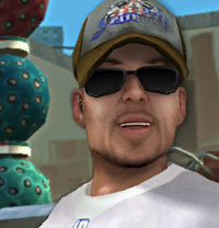 File:TheNickmeister-GTAIV.png