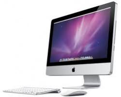 File:Apple iMac.jpg