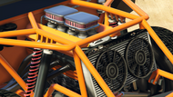DesertRaid-GTAO-Engine
