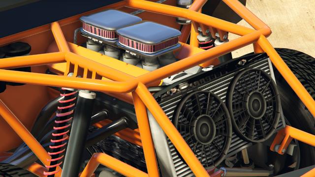 File:DesertRaid-GTAO-Engine.png