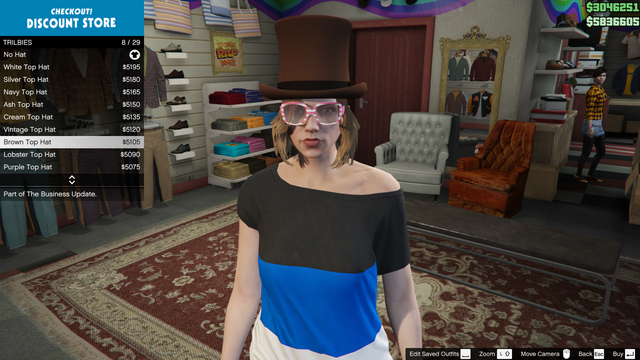 File:FreemodeFemale-Trilbies7-GTAO.png