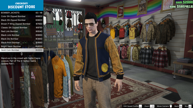 File:FreemodeMale-BomberJackets42-GTAO.png