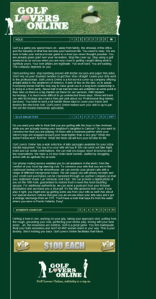Golfloversonline-Website-GTAIV