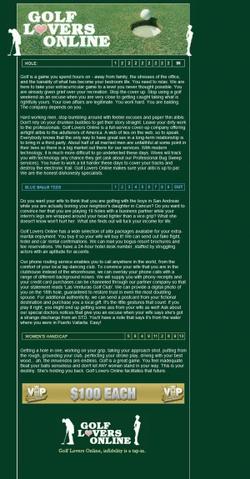 File:Golfloversonline-Website-GTAIV.png