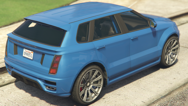 File:HuntleyS-GTAV-rear.png