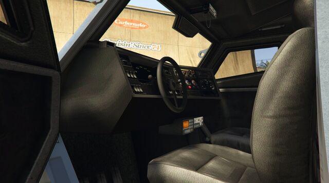 File:Insurgent-GTAV-Interior.jpg