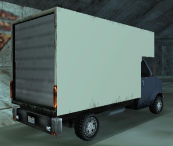File:Mule-GTALCS-rear.jpg