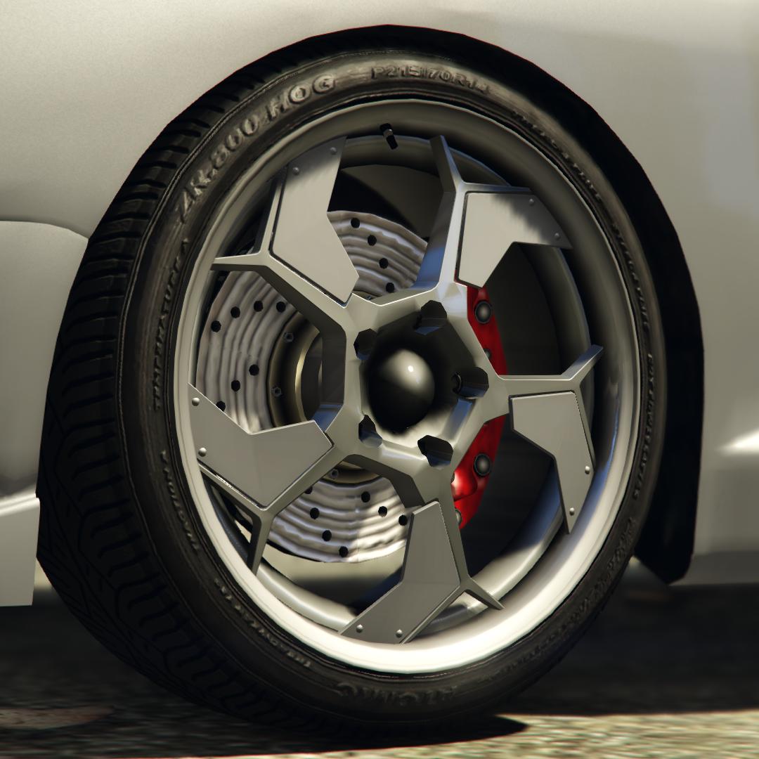 File:Shadow-high-end-wheels-gtav.png